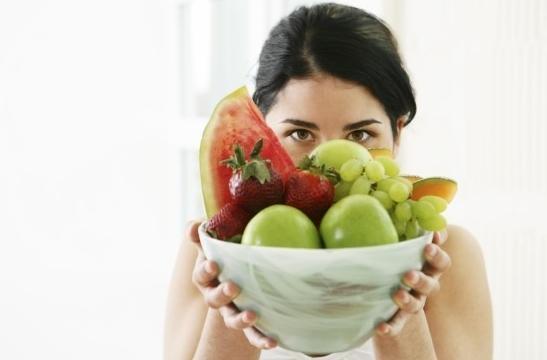肥胖的人怎么有效减掉身上30斤肉怎样减肥最快最有效2